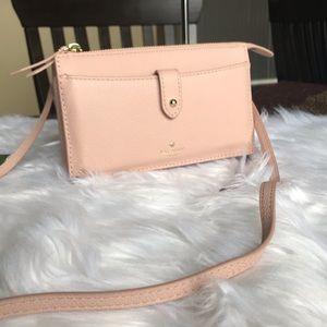 Sale ❗️Kate Spade Crossbody Bag